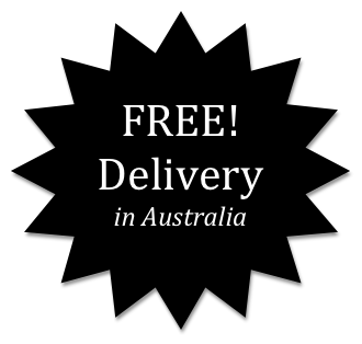 Holjack Free Delivery