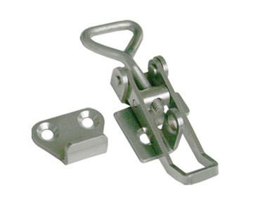 Over Centre Catches & Latches Available Online Sale